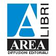 Area Libri