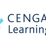 cengage_learning