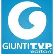 giunti_tvp