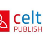 celtic_pub