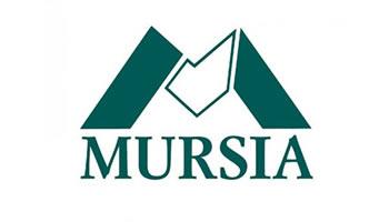 Ugo Mursia – Area Libri